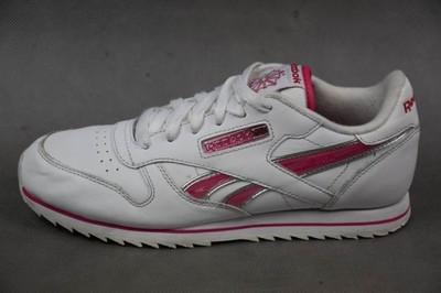 Buty Reebok Classic CN5467 NUDE adidasy Sneake* 37