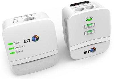 Transmiter sieciowy + WIFI HotSpot  + Opcja klon