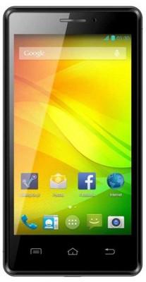 Smartfon Myphone Compact Czarny 6679012959 Oficjalne Archiwum Allegro