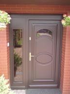 Drzwi + dostawka boczna === 140 cm i inne