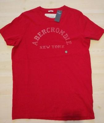 Abercrombie&Fitch XXL t-shirt