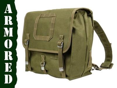 928309f9da72a plecak zielony w Oficjalnym Archiwum Allegro - Strona 62 - archiwum ofert
