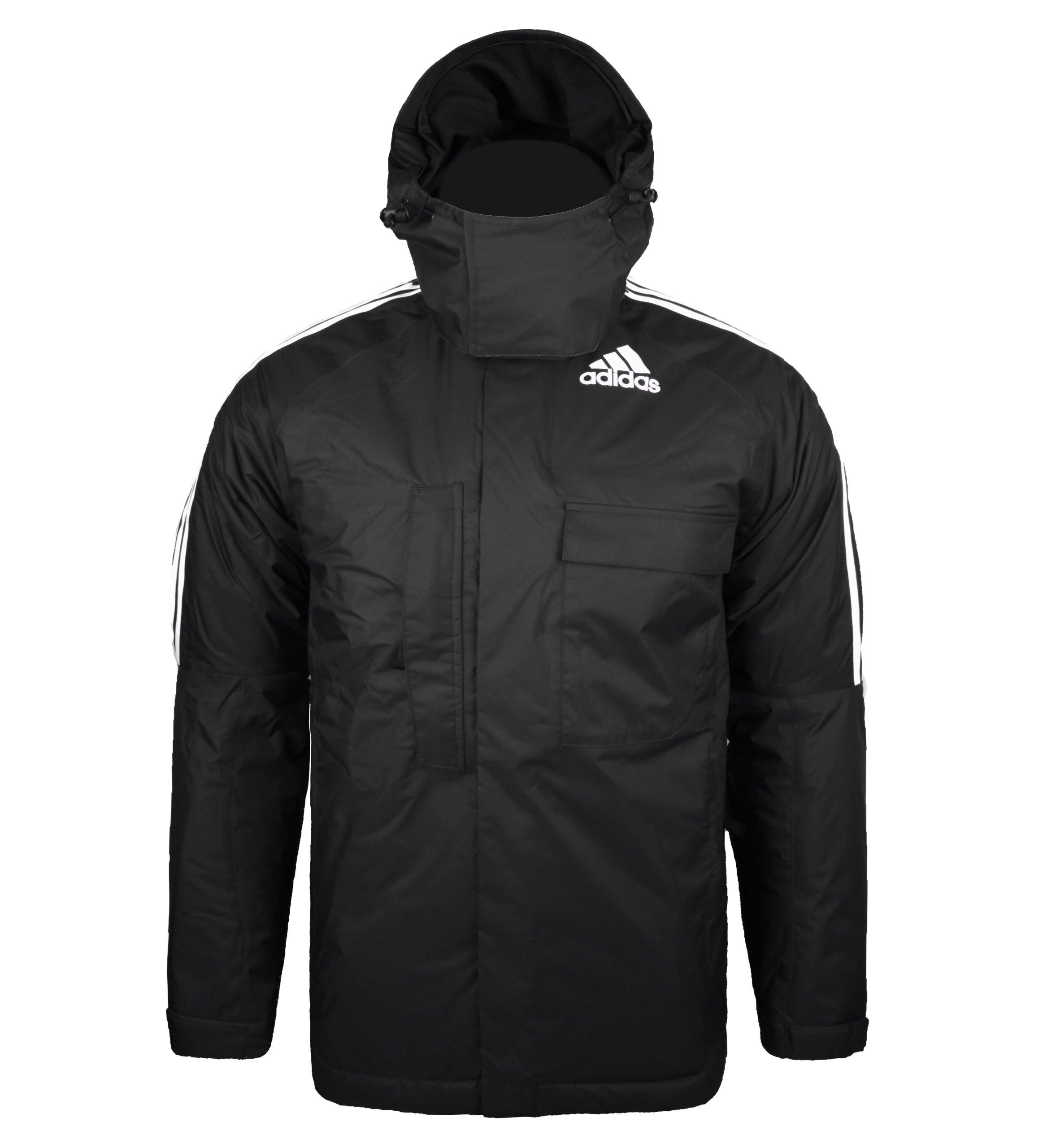 9254c1a53 czarna kurtka?brand=adidas w Oficjalnym Archiwum Allegro - Strona 22 -  archiwum ofert