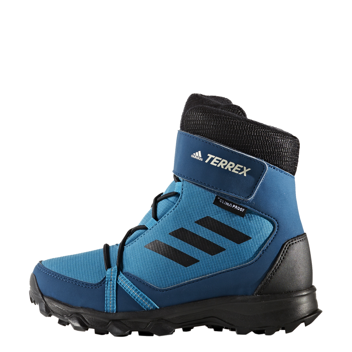 buty sniegowce adidas clima