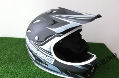 Kask Sixsixone 661 Full Face Comp Rxl Enduro98 6144082456