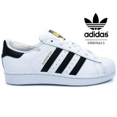 buty adidas superstar promocja