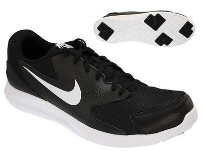 finest selection c8687 03d4a NIKE CP Trainer 2 719908 buty sportowe NA SIŁOWNIE