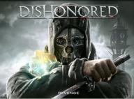 Dishonored Steam KEY Automat 24/7 -FIRMA- HIT!