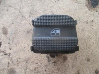 Ford Galaxy I przełącznik sterowanie szyby