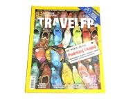 National Geographic Traveler nr 10/2010 ::ZAKUPY
