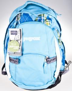 21d13d42e74e6 Plecak JanSport Trinity TNY36AP OKAZJA!! - 3263573525 - oficjalne ...
