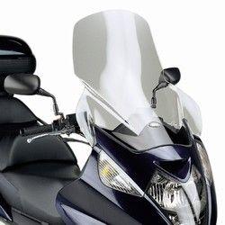 Szyba Honda Silver Wing 600 Givi 214DT 01-08