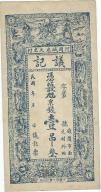 Chiny XX w. - 3