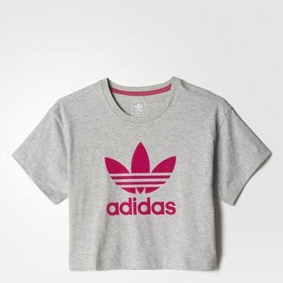t shirt adidas allegro