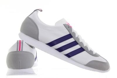 Buty damskie adidas vs jog w aw4776 Zdjęcie na imgED
