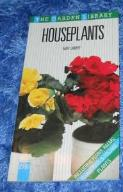 HOUSEPLANTS - Mary Lambert