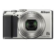 ODPORNY Aparat cyfrowy Nikon Coolpix A900 24mGW