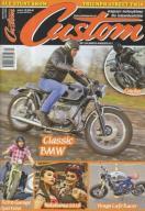 2/2017 CUSTOM magazyn motocyklowy