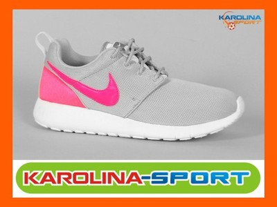 super popular f0fd6 c4b12 Nike Roshe One Junior 599729-012 Kleidung   Accessoires Sneaker