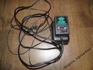 Ładowarka baterii akumulatora do wykrywaczy WHITES