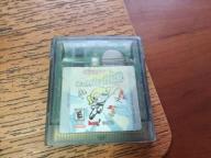 Game Boy Color Battle Hien