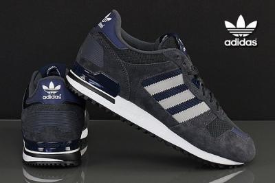 save off 0bd2d cc110 Buty adidas ZX 700 M19391 r.46 2 3