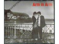 == Arm in Arm The Emotion Collection 2CD ==
