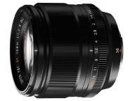 Obiektyw FujiFilm Fujinon XF 56 mm f/1.2R