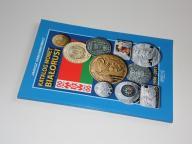 Katalog monet Białorusi 1996-2011