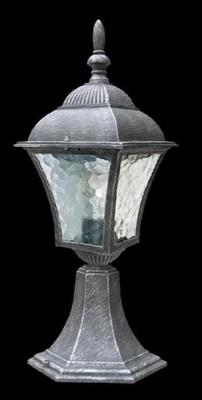 Lampa Zewnętrzna Toscana 8398