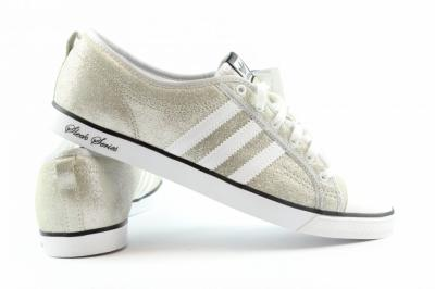 adidas originals buty nizza low sleek v22403