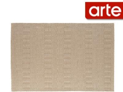 Dywan Sloan Taupe 100 X 150 Arte 5140275379 Oficjalne