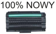 100% NOWY TONER DELL 1600 1600N X5015 T5870 FV