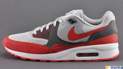 Nike Air Max Light BR 644381 006 r.42 NOWOŚĆ