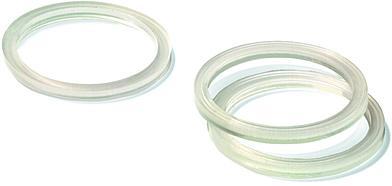 Pierścień uszczeln polietylen 50szt Weidmuller M63