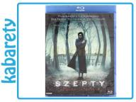 SZEPTY [BLU-RAY]