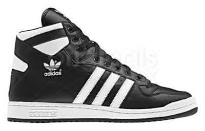 timeless design 9ea06 cd264 Buty Adidas DECADE OG MID (Q20371) r 46