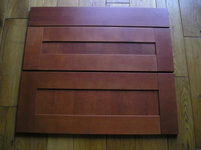 Fronty Ikea Adel Faktum 80x70 Komplet 3 Szt Tanio 6062619720 Oficjalne Archiwum Allegro