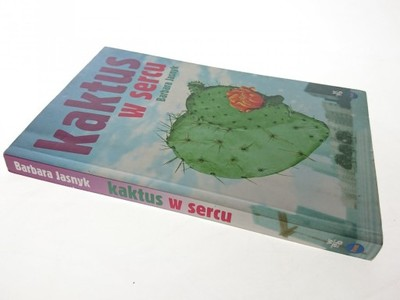 Kaktus W Sercu Pdf Download