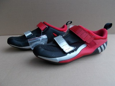 Buty Adidas Primato roz. 45 1/3. Wyprzedaż !