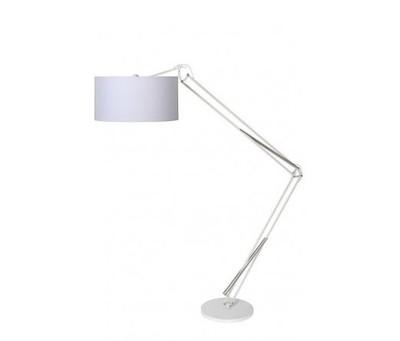 Lampa Podłogowa Stojąca Do Salonu Max 6680381072 Oficjalne