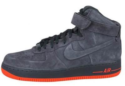 Nike Air Force 1 High VT Premium