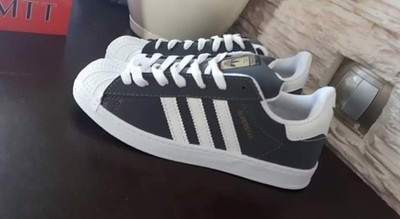 buty adidas superstar damskie 39