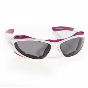 Okulary przeciwsłoneczne Goggle T562-4P