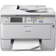 WorkForce Pro WF-M5690 DWF mono A4 fax/WLAN/34ppm