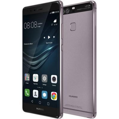 Huawei P9 Tytanowy Krakow Mobile4ugsm Kup 1529zl 6816571161 Oficjalne Archiwum Allegro