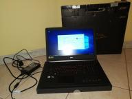 OKAZJA! Acer V17 NITRO VN7-792G i7/ 960m/ 16 GBRAM