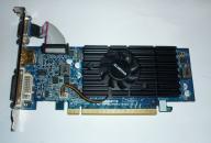 Karta graficzna Gigabyte GeForce 210 NISKA HDMI