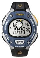 Timex Sport Ironman Fullsize Multi-function Triath