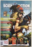 (TT) Science Fiction nr 54/2010r